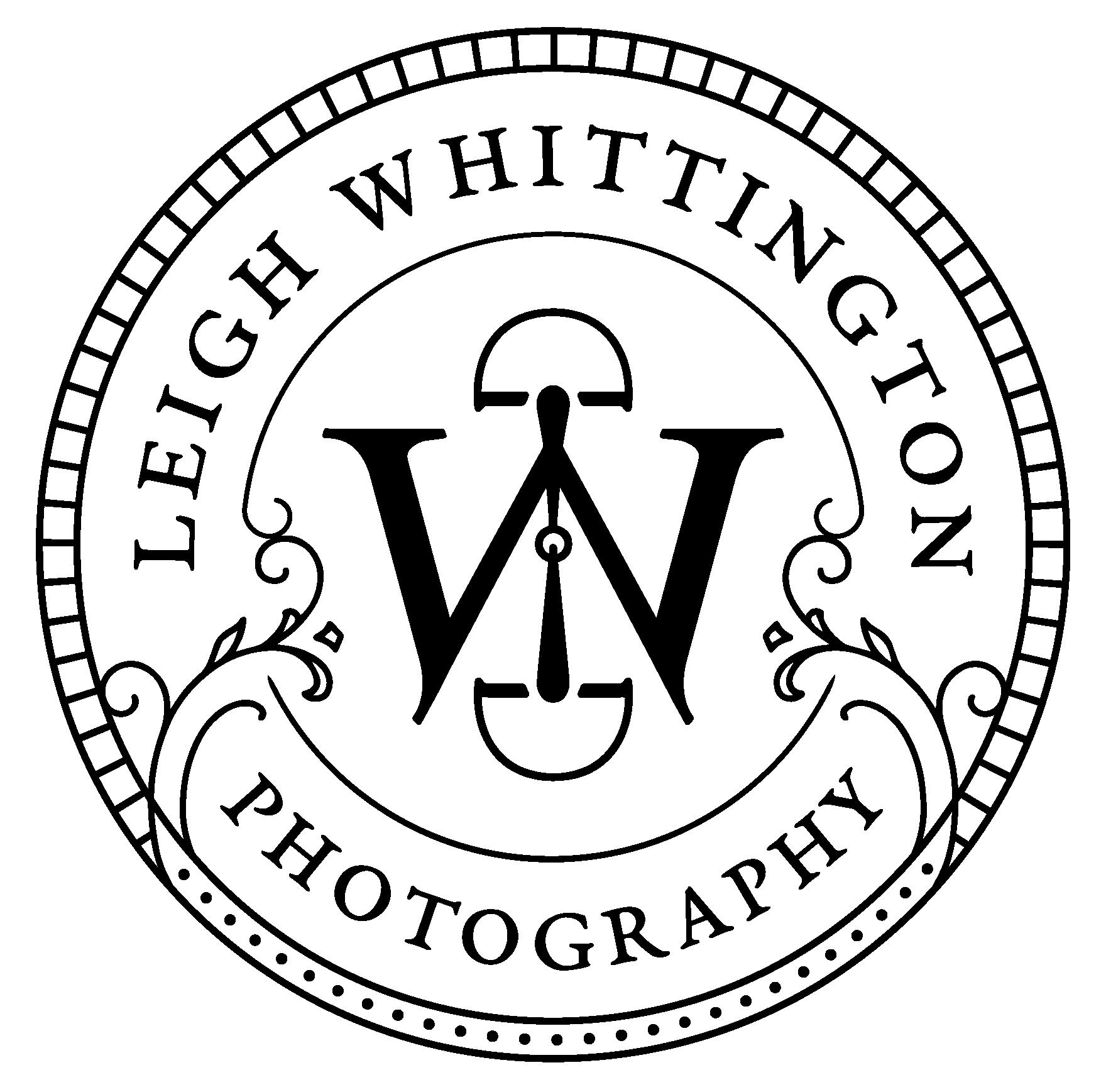 Leigh Whittington Photography